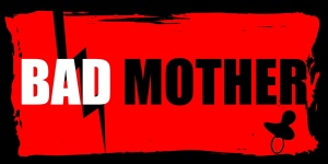 bad-mother-logo