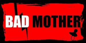 bad-mother-logo