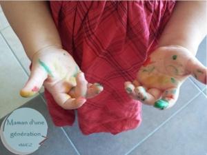 carioca-babyjumbo-mains