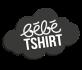 bebeTshirt