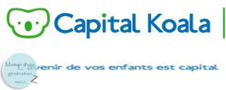 CapitalKoala-Carroussel