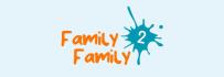 family2family