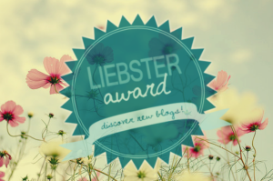 liebster-award-gd