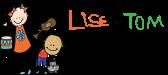 logo-lise-et-tom-2
