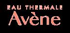logo_avene_2016