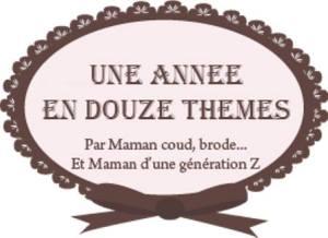 Defi-1annee12themes