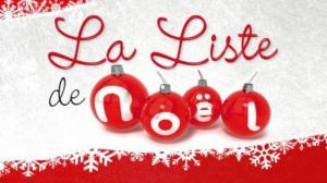 liste-de-noel