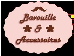 BavouilleAccessoire250