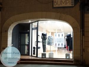 Bumpie-01