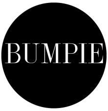 bumpie-logo