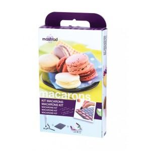 kit-macarons-patisserie-enfantLDdLP
