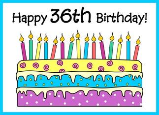 happy-36th
