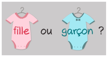 fille_ou_garcon