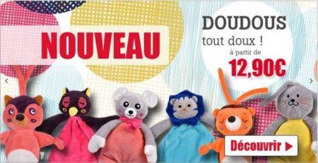 MdgZ-PetitBeguin-Doudous