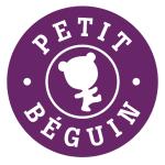 PetitBeguin