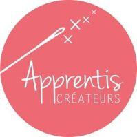 Apprentiscreateurs