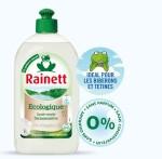 Mesindispensables-liquide-vaisselle-dermosensitiveRainette