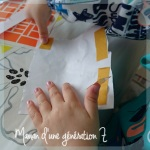 MdGZ-DIYBledina15