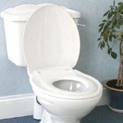 abattant-reducteur-toilettes