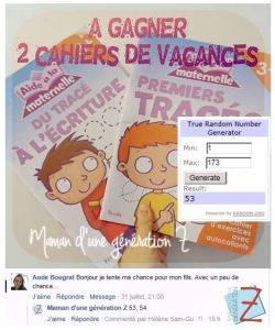 cahier53MdGZ