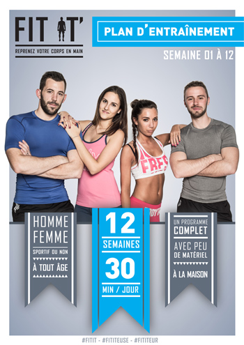 ebook-1-fit-it-programme-entrainement