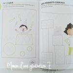 MdGZ-CahierVacances-10