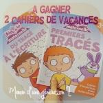 MdGZ-CahierVacances-13