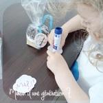 MdGZ_DIY-RizAuLait-5