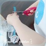 MdGZ_DIY-RizAuLait-6