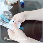 MdGZ_DIY-RizAuLait-7