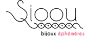 sioou-logo-1462600399