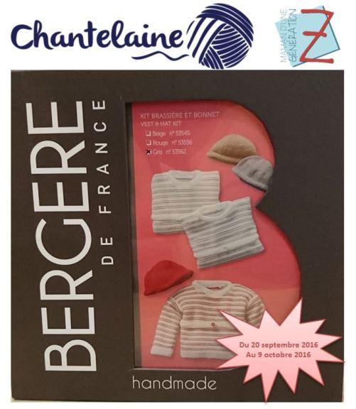 chantelaine1