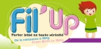 logo-fil-up