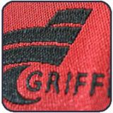 logo-gv1