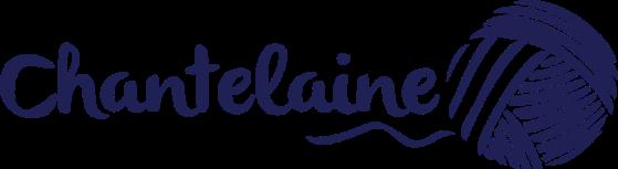 logochantelaine