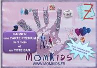 momkids-mdgz