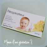 nezpirateur-3