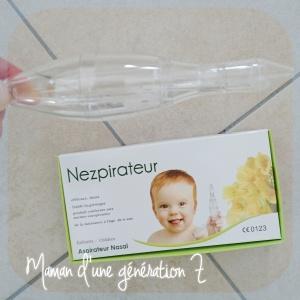 nezpirateur-8