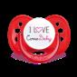 sucette-i-love-consobaby-luc-et-lea-10