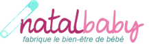 logo-site-accueil-2