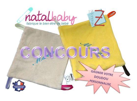natalbaby-doudou-mdgz