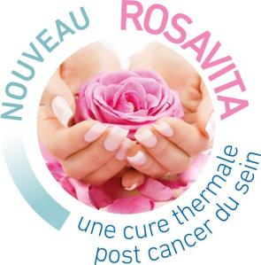 rosavita1