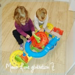 littlepeople_mdgz-04