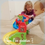 littlepeople_mdgz-06