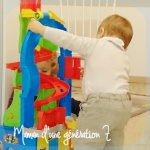 littlepeople_mdgz-07