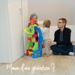 littlepeople_mdgz-09