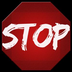 stop-logo