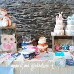 babydressing-mdgz-05