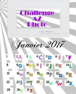 challengeazphoto-mdgz