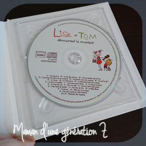 lise-tom-mdgz-6